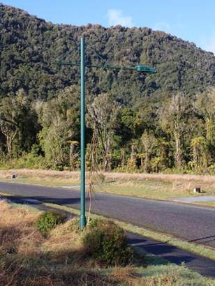 7 Pioneer Drive, Franz Josef, Westland - NZL (photo 5)
