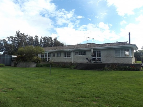 557a Wellington Road, Marton, Rangitikei - NZL (photo 5)