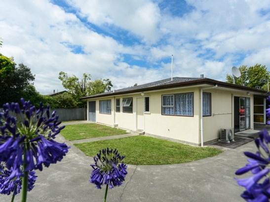4/809 Cook Place, Raureka, Hastings - NZL (photo 1)