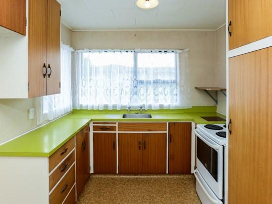 4/809 Cook Place, Raureka, Hastings - NZL (photo 2)