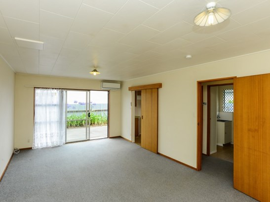 4/809 Cook Place, Raureka, Hastings - NZL (photo 3)