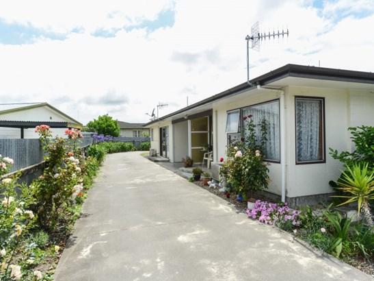 4/809 Cook Place, Raureka, Hastings - NZL (photo 4)