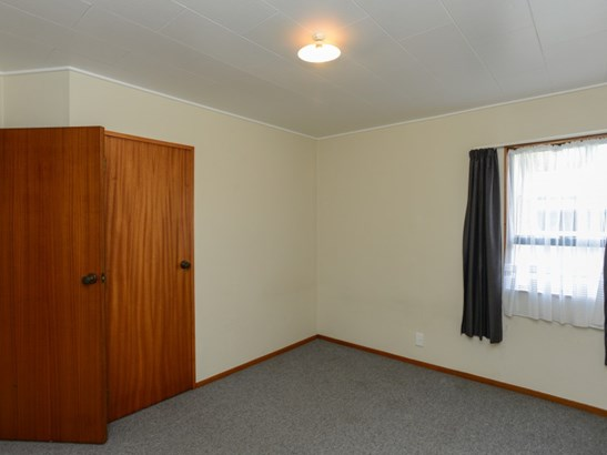 4/809 Cook Place, Raureka, Hastings - NZL (photo 5)
