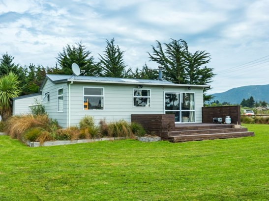 41 Park Road, Waimate - NZL (photo 1)