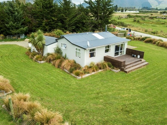41 Park Road, Waimate - NZL (photo 5)