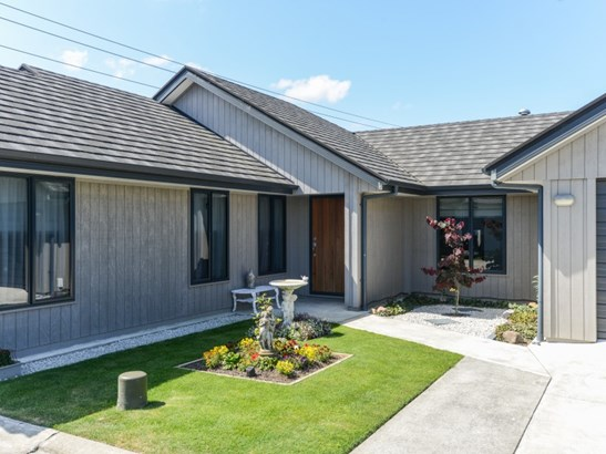 1033 Reka Street, Akina, Hastings - NZL (photo 1)