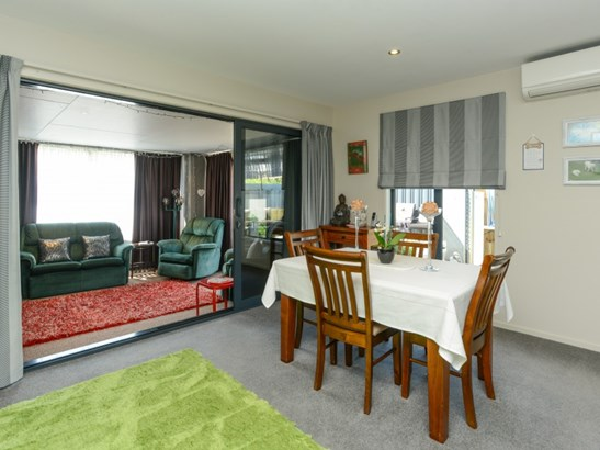 1033 Reka Street, Akina, Hastings - NZL (photo 3)