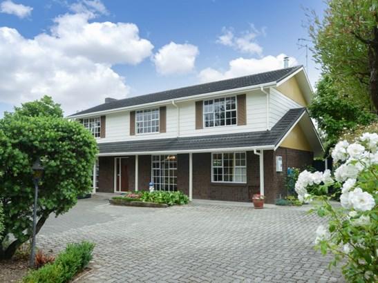 16b Gaisford Terrace, Waipukurau, Central Hawkes Bay - NZL (photo 1)