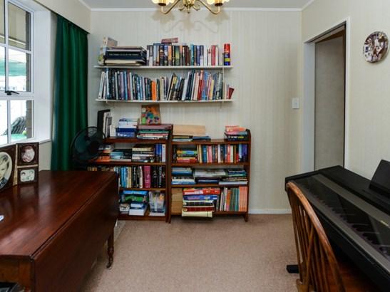 16b Gaisford Terrace, Waipukurau, Central Hawkes Bay - NZL (photo 4)