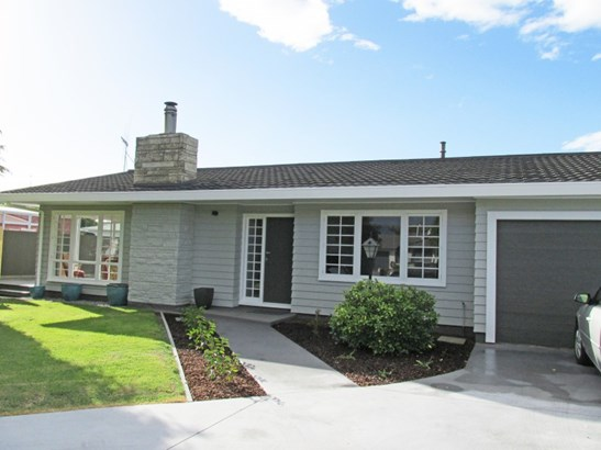 20 Elbourne Street, Taradale, Napier - NZL (photo 1)