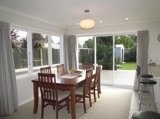 20 Elbourne Street, Taradale, Napier - NZL (photo 4)