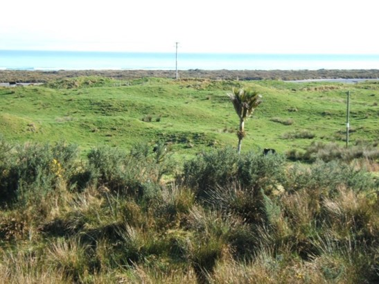 . Virgin Flat Road, Charleston, Buller - NZL (photo 3)