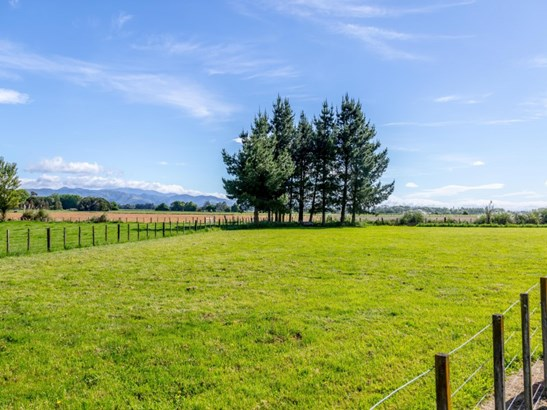 62b Cross Line, Greytown, South Wairarapa - NZL (photo 4)