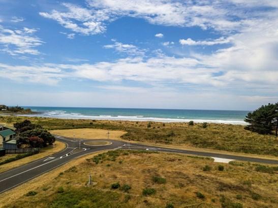 Cnr Blakes Approach And Pukenui Drive , Mahanga, Wairoa - NZL (photo 1)