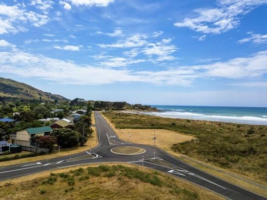 Cnr Blakes Approach And Pukenui Drive , Mahanga, Wairoa - NZL (photo 2)