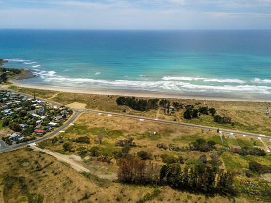 Cnr Blakes Approach And Pukenui Drive , Mahanga, Wairoa - NZL (photo 4)