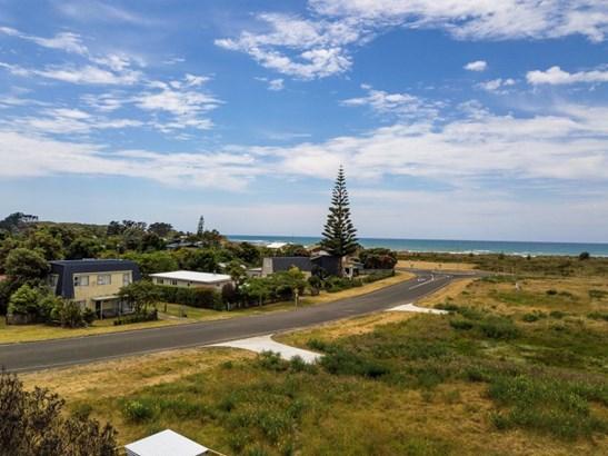 Cnr Blakes Approach And Pukenui Drive , Mahanga, Wairoa - NZL (photo 5)