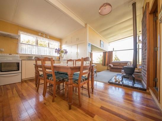 1 Broadhead Avenue, Tawhero, Whanganui - NZL (photo 2)