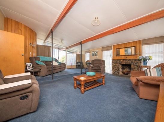 1 Broadhead Avenue, Tawhero, Whanganui - NZL (photo 3)