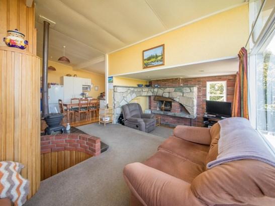 1 Broadhead Avenue, Tawhero, Whanganui - NZL (photo 4)