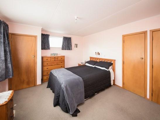 1 Broadhead Avenue, Tawhero, Whanganui - NZL (photo 5)