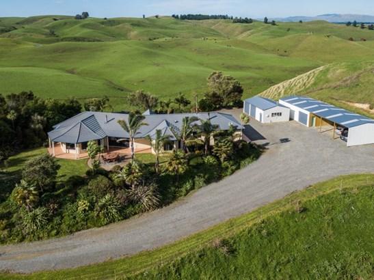 364 Swamp Road, Puketapu, Hastings - NZL (photo 1)