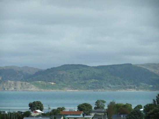 11 Puka Place, Mahia, Wairoa - NZL (photo 5)