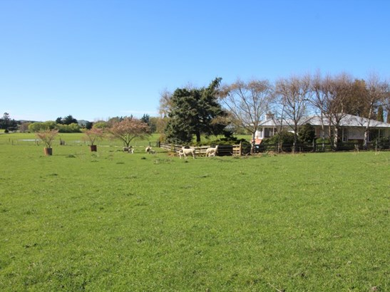 1161 Weston-ngapara Rd, Oamaru, Waitaki - NZL (photo 4)