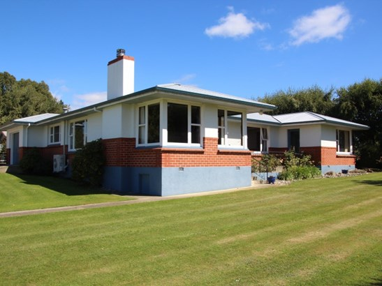 1161 Weston-ngapara Rd, Oamaru, Waitaki - NZL (photo 2)