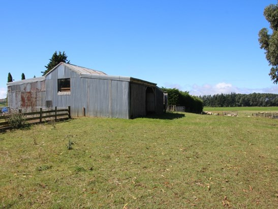 1161 Weston-ngapara Rd, Oamaru, Waitaki - NZL (photo 5)