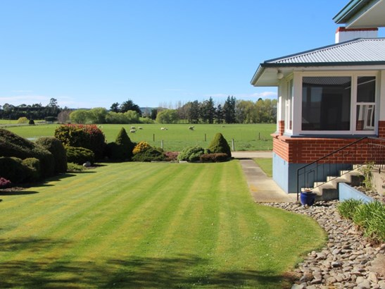 1161 Weston-ngapara Rd, Oamaru, Waitaki - NZL (photo 1)