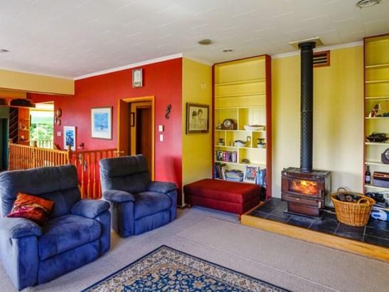 21 Mount Street, Greymouth, Grey - NZL (photo 5)
