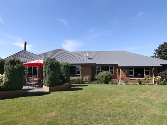 75 Fords Road, Tinwald, Ashburton - NZL (photo 1)