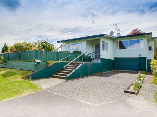 20-1 Gillies Avenue, Taupo - NZL (photo 1)