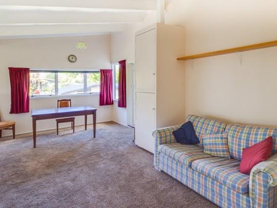 20-1 Gillies Avenue, Taupo - NZL (photo 5)