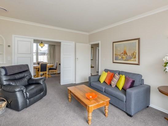 2 Oriel Place, Levin, Horowhenua - NZL (photo 4)
