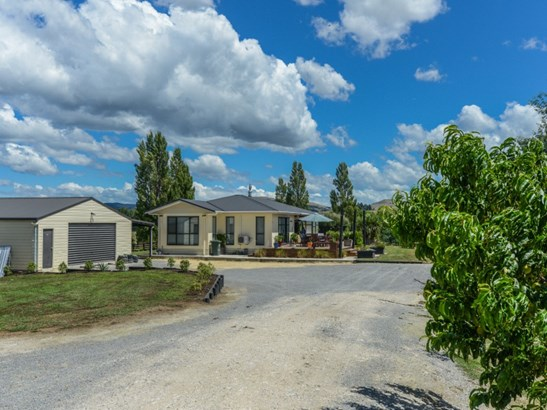 529 Wallingford Road, Flemington, Central Hawkes Bay - NZL (photo 1)