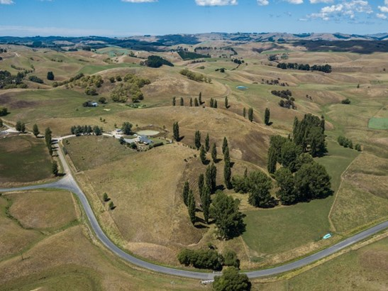 529 Wallingford Road, Flemington, Central Hawkes Bay - NZL (photo 2)