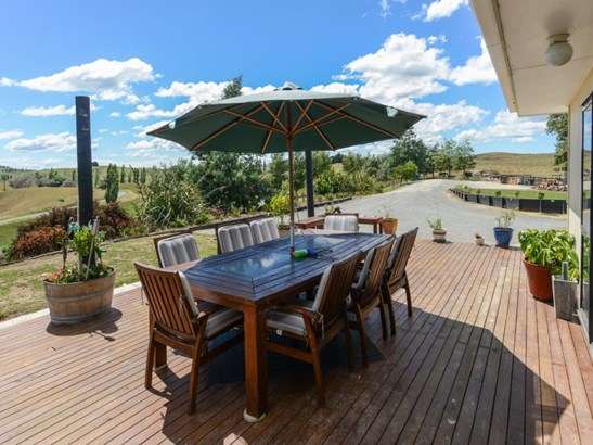 529 Wallingford Road, Flemington, Central Hawkes Bay - NZL (photo 4)