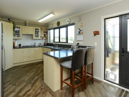 529 Wallingford Road, Flemington, Central Hawkes Bay - NZL (photo 5)
