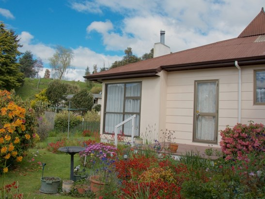 8/34 Mataroa Road, Taihape, Rangitikei - NZL (photo 2)
