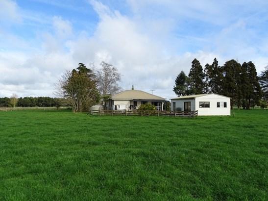 38 Gower Road, Gordonton, Waikato - NZL (photo 1)