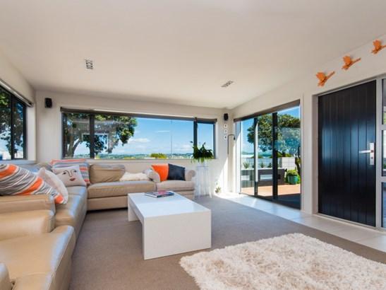 3 Pukeko Place, Westshore, Napier - NZL (photo 1)