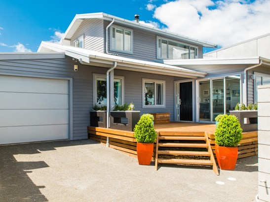 3 Pukeko Place, Westshore, Napier - NZL (photo 4)