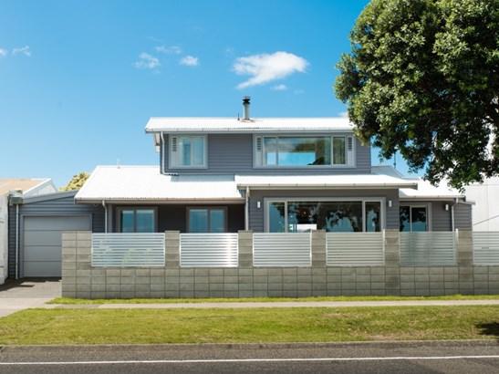 3 Pukeko Place, Westshore, Napier - NZL (photo 5)