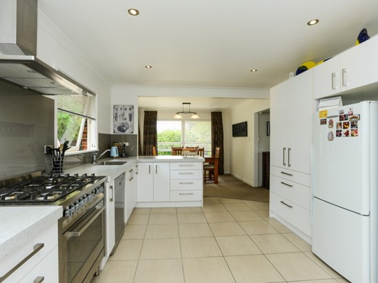 501 Ikanui Road, Frimley, Hastings - NZL (photo 2)