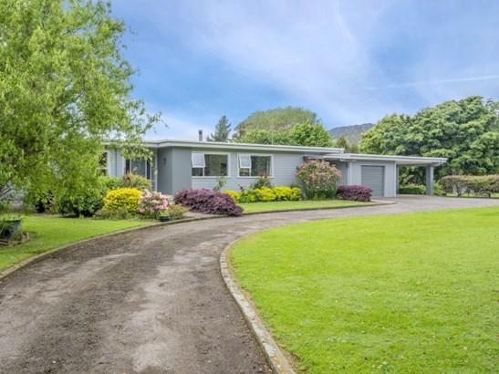 1133 Queen Street, Levin, Horowhenua - NZL (photo 1)