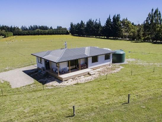 75 Loburn Terrace Road, Loburn, Waimakariri - NZL (photo 2)