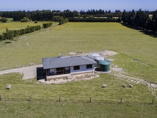 75 Loburn Terrace Road, Loburn, Waimakariri - NZL (photo 4)