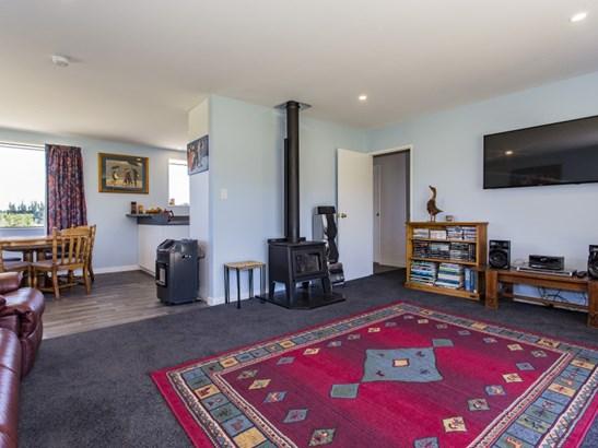 75 Loburn Terrace Road, Loburn, Waimakariri - NZL (photo 5)